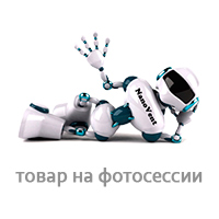 Сплит-система HITACHI RAS-14PH1/RAC-14PH1
